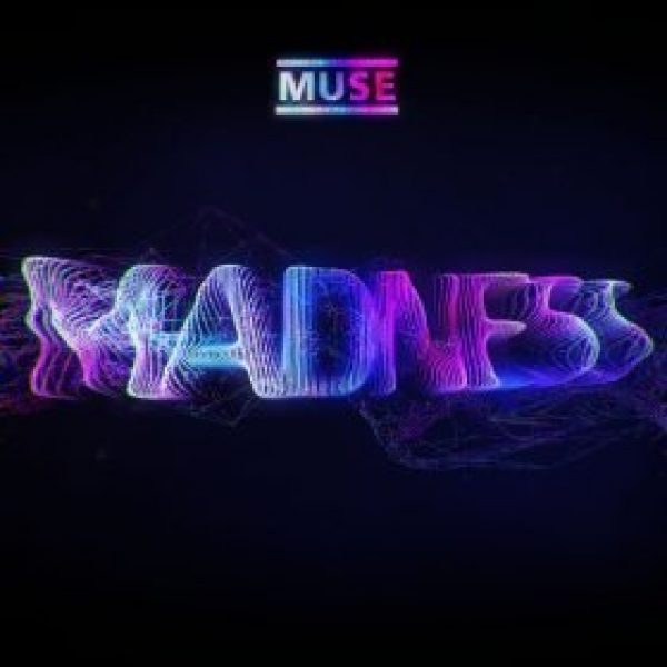 Madness by Muse